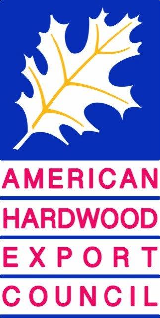 thumbnail_AHEC logo_standard_CMYK_NEW.jpg