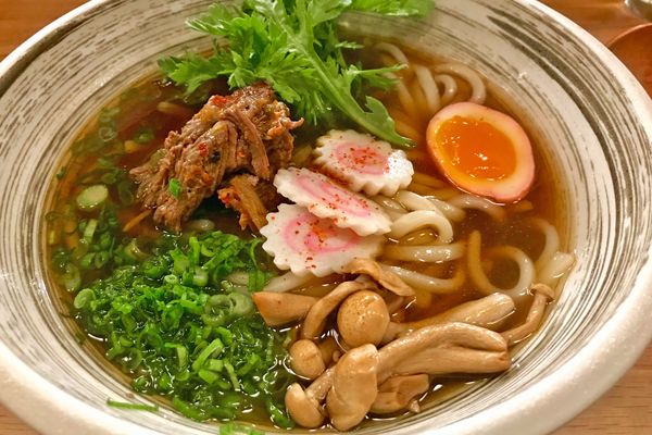 ANE_StPete_Foodies.jpg