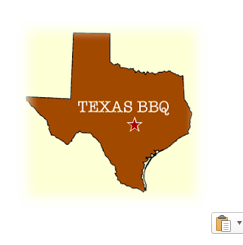 Don'T miss the texas bbq - Join us on May 20, from 4:30 pm – 6:30 pm for our Family Texas BBQ. We'll be playing games on the lawn and playground, telling stories, and enjoying the vocal stylings of LaQruishia Gill and Rev. Megan Cullip. Yummy BBQ-y items such as brisket, ribs and hot dogs will be offered. We ask that you help provide the sides and desserts. If interested in contributing and/or attending, please RSVP to Jackie Spencer (jackie@greensfarmschurch.org).