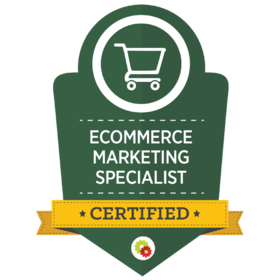 ecommerce certification 2019 .png