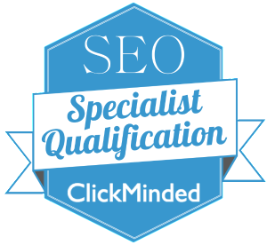 Best SEO Company Vancouver.png