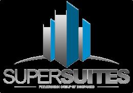 Mindful+Marketing+Case+Study+Super+Suites+Logo