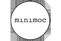 Digital Marketing Agency | Mindful Marketing | Minimoc Testimonial