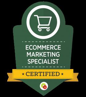 ecommerce-badge.png