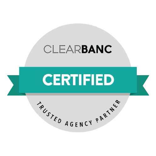 clearbanc badge.png