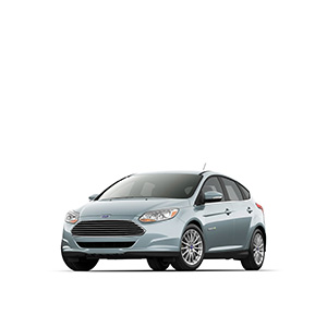Ford Focus Electric - Range: 115 milesPrice: $29,120