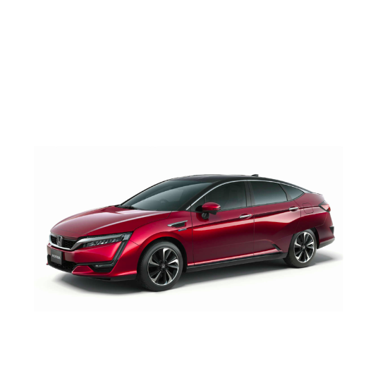 Honda Clarity (lease only) - Range: 89Price: $199/month, $1,799 due at singing