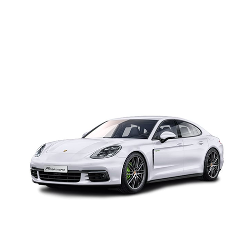 Porsche Panamera - Battery Range: 16 milesPrice: $99,600