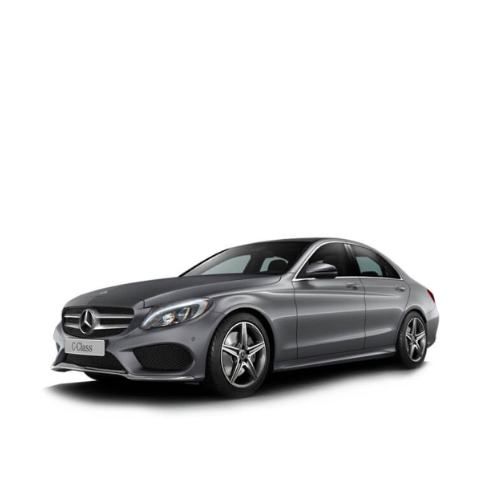 MercedesC350e - Battery Range: 9 milesPrice: $47,900