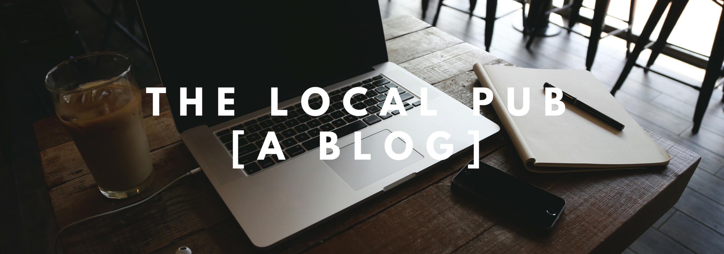 the local pub[a blog].png