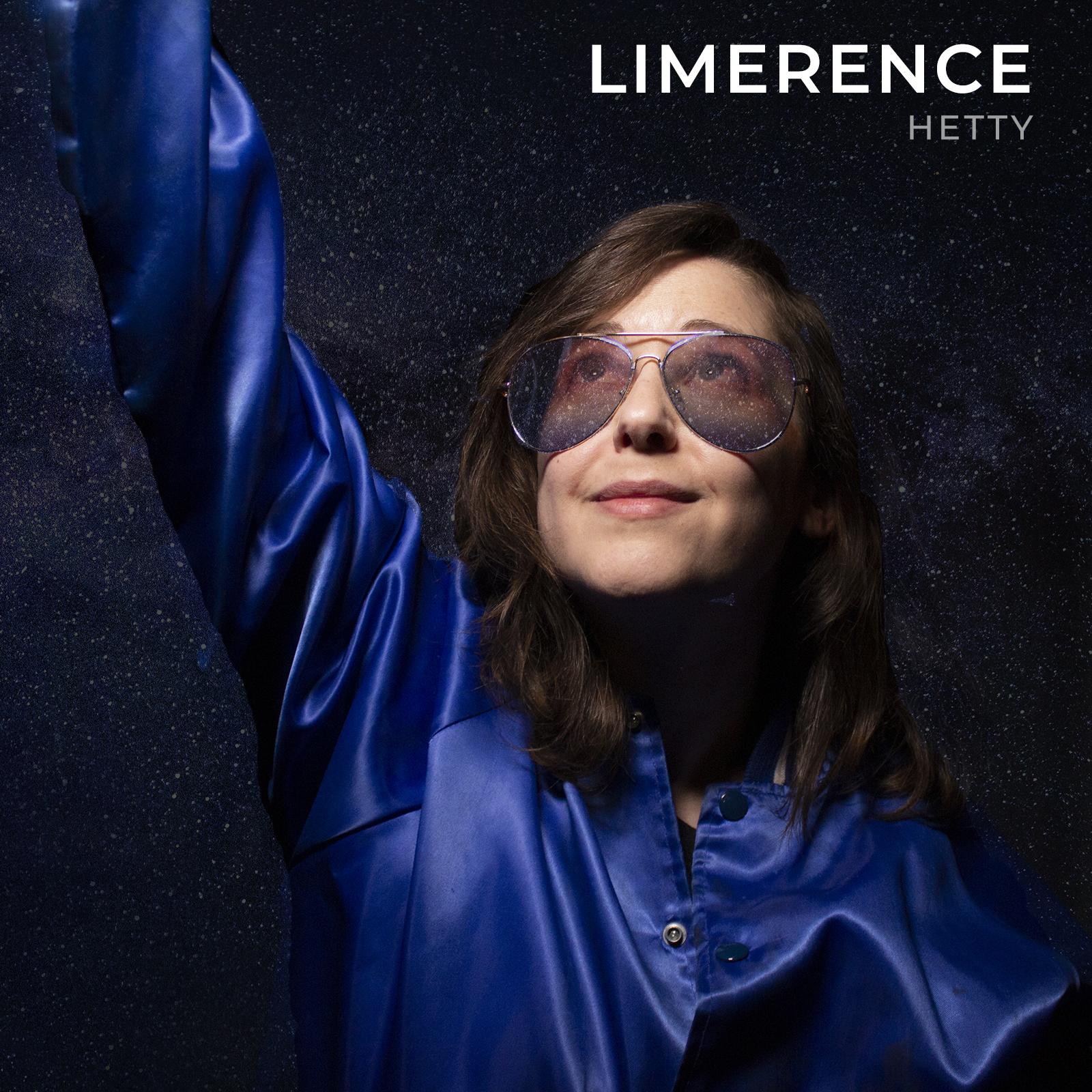 Limerence_AlbumCover3.jpg