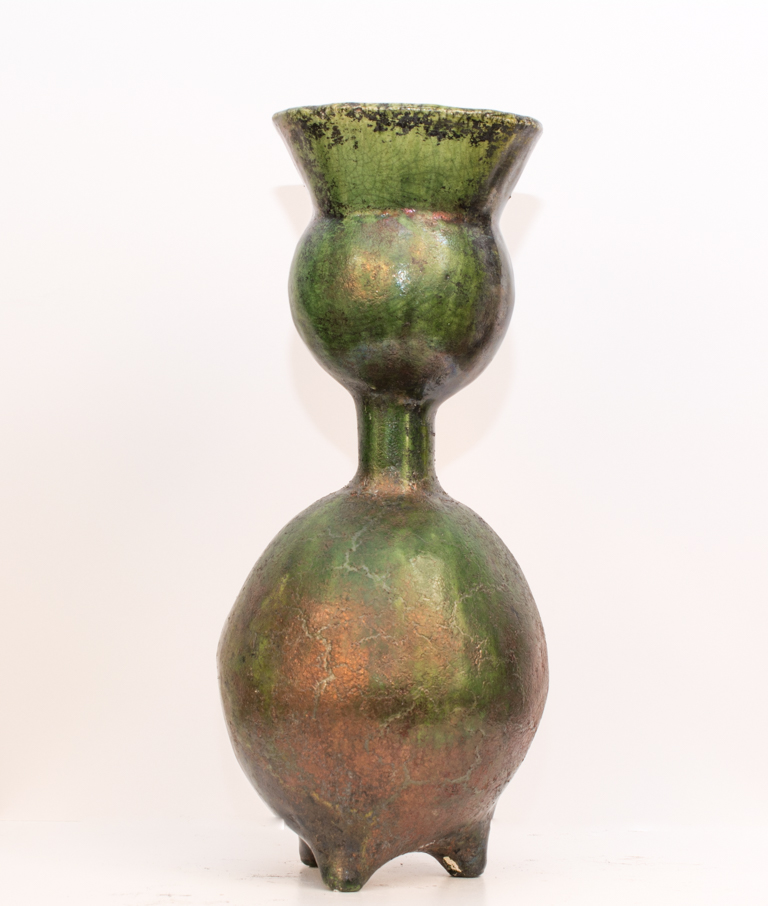 Ceramics+Exhibit+25.jpg