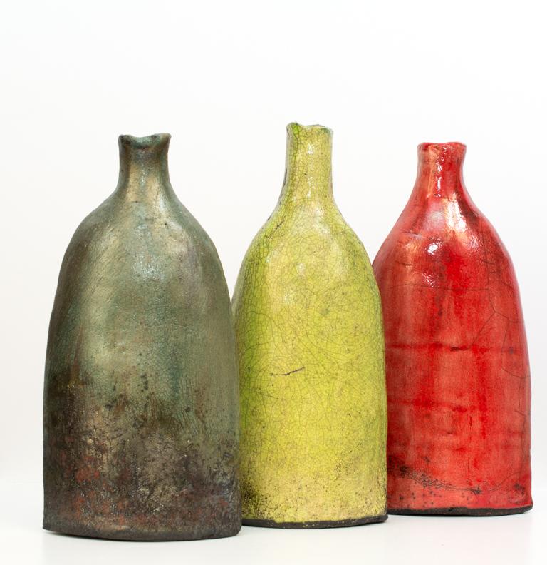 Ceramics+Exhibit+23.jpg