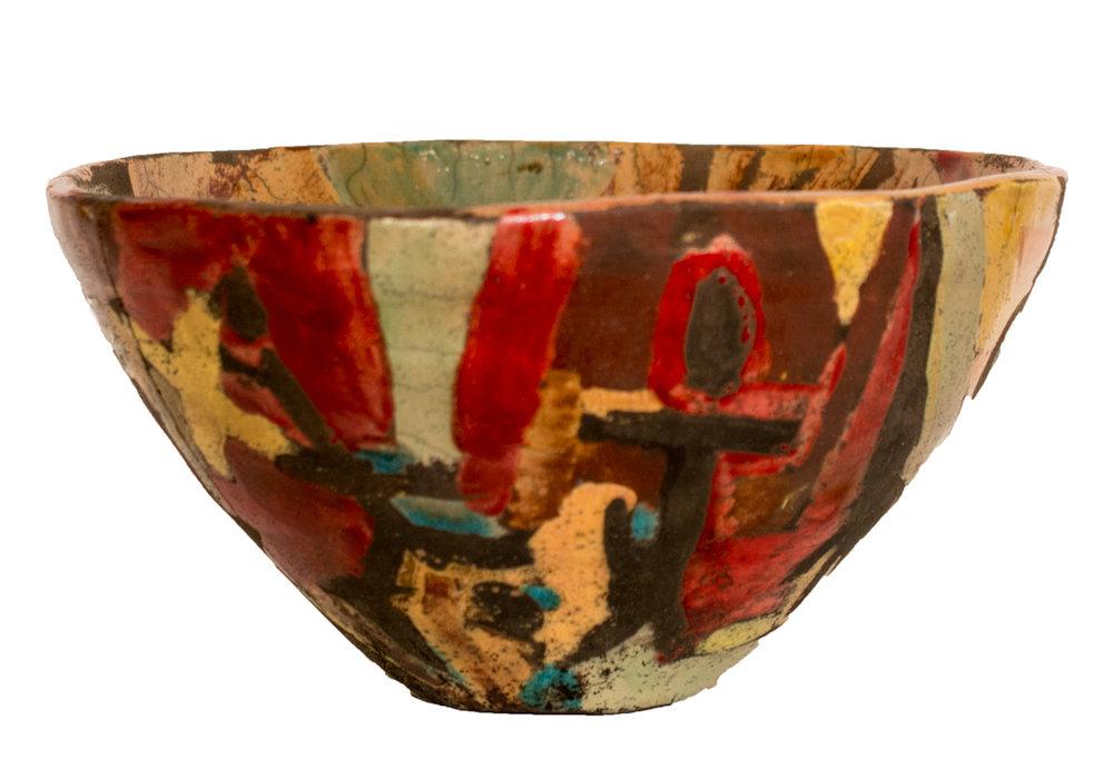 Raku+bowl.jpg