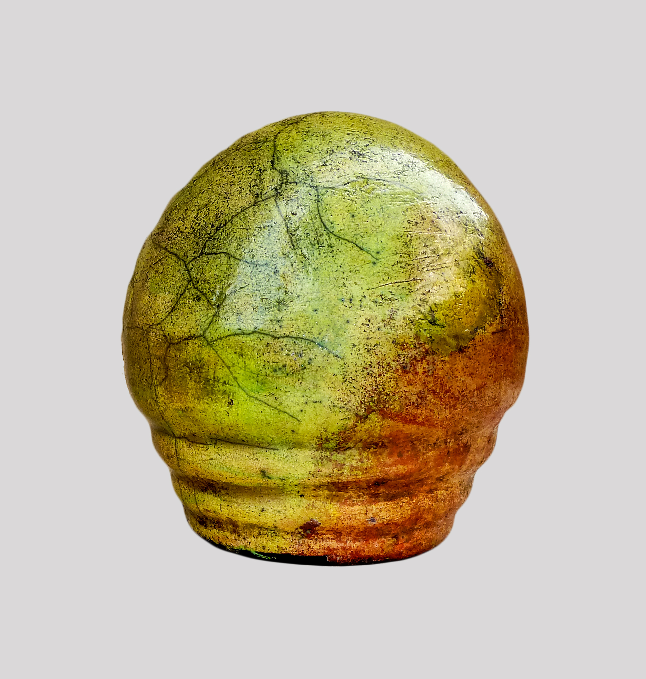 Raku+Sphere+#1.jpg