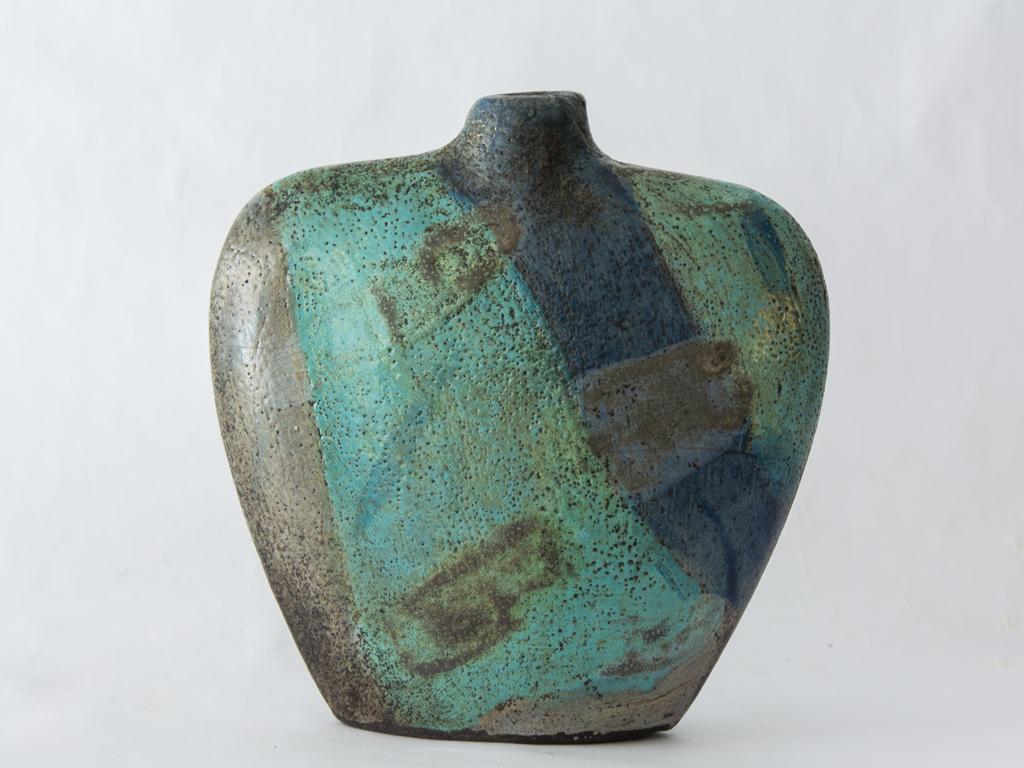 JD Ceramics 11 018 web  15.jpg