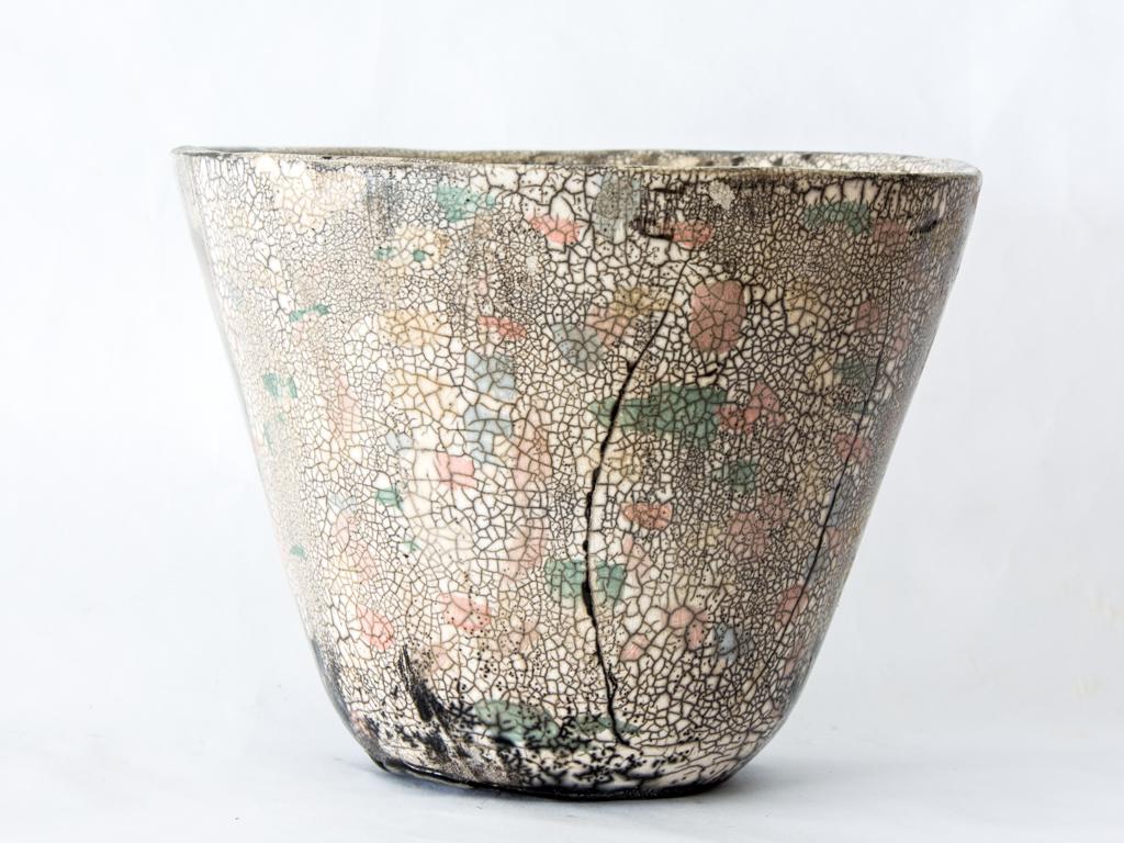 JD Ceramics 11 018 web  11.jpg