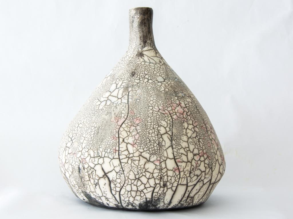 JD Ceramics 11 018 web  10.jpg