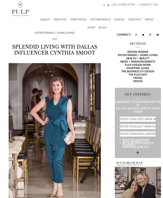 Dallas Influencer Cynthia Smoot.jpg
