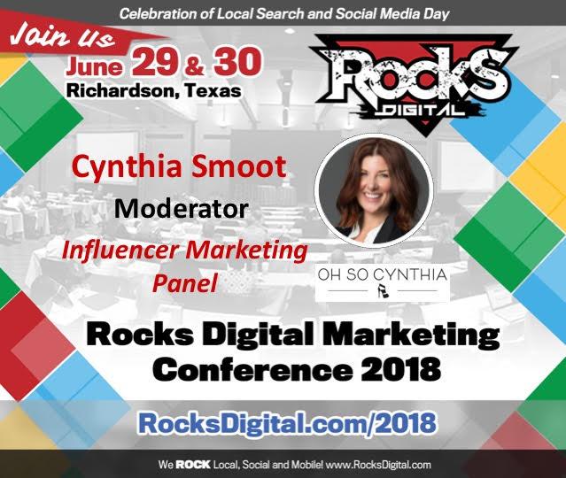 Rocks Digital.jpg