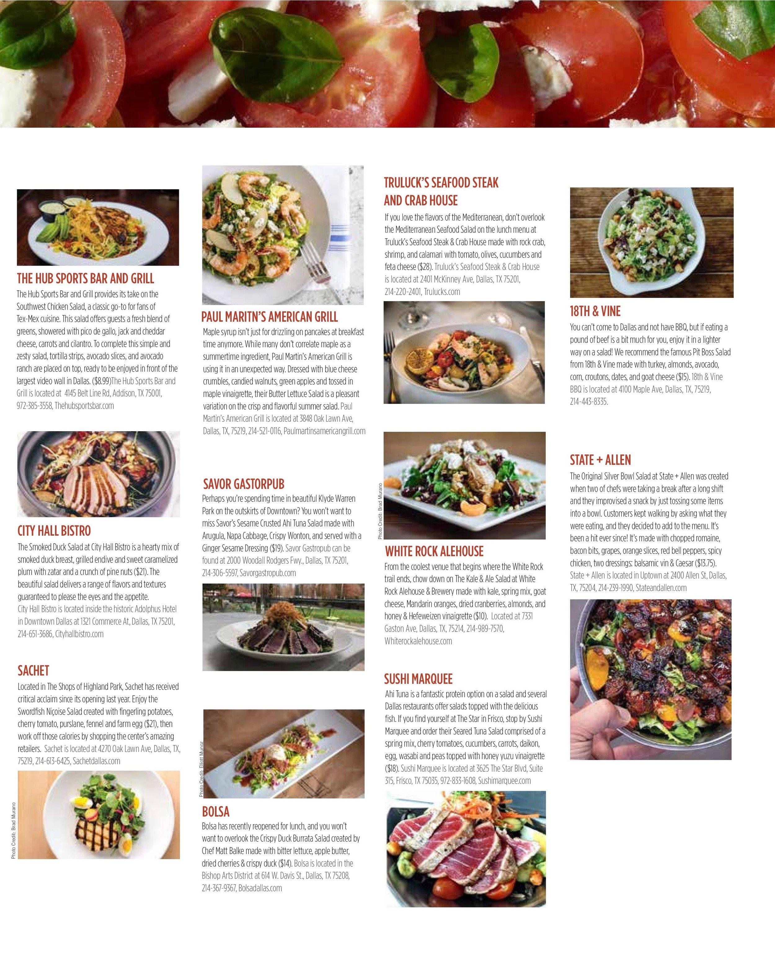 Sexy Salads-Dallas summer 2018-page-001 2.jpg