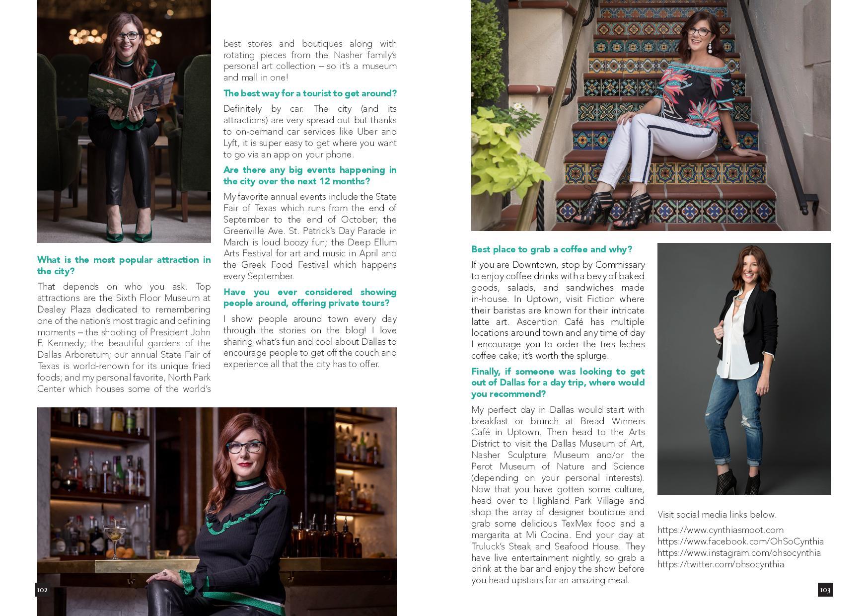 Travel and Hospitality - Dallas Cynthia Smoot-page.jpg