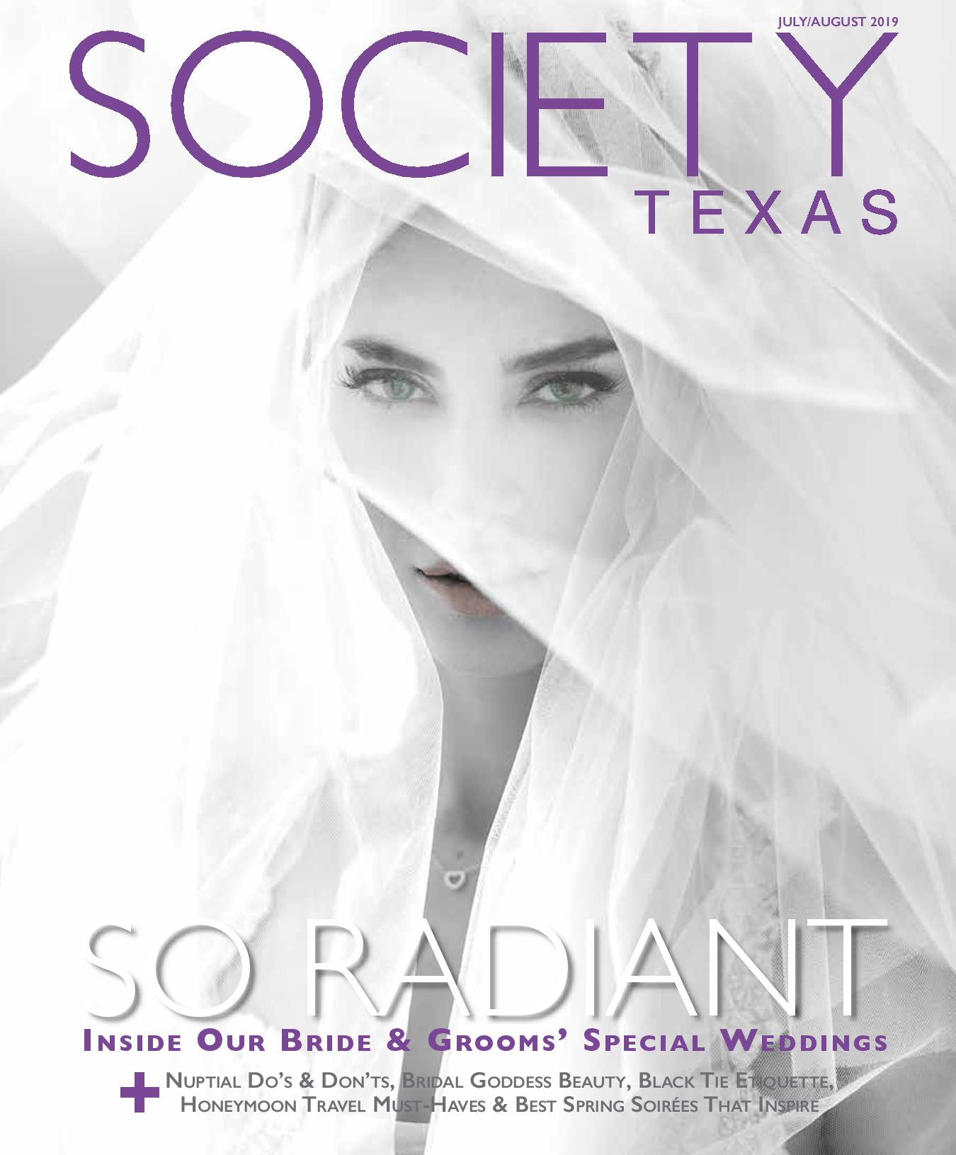SOCIETY TEXAS JulAug2019 [cover].jpg