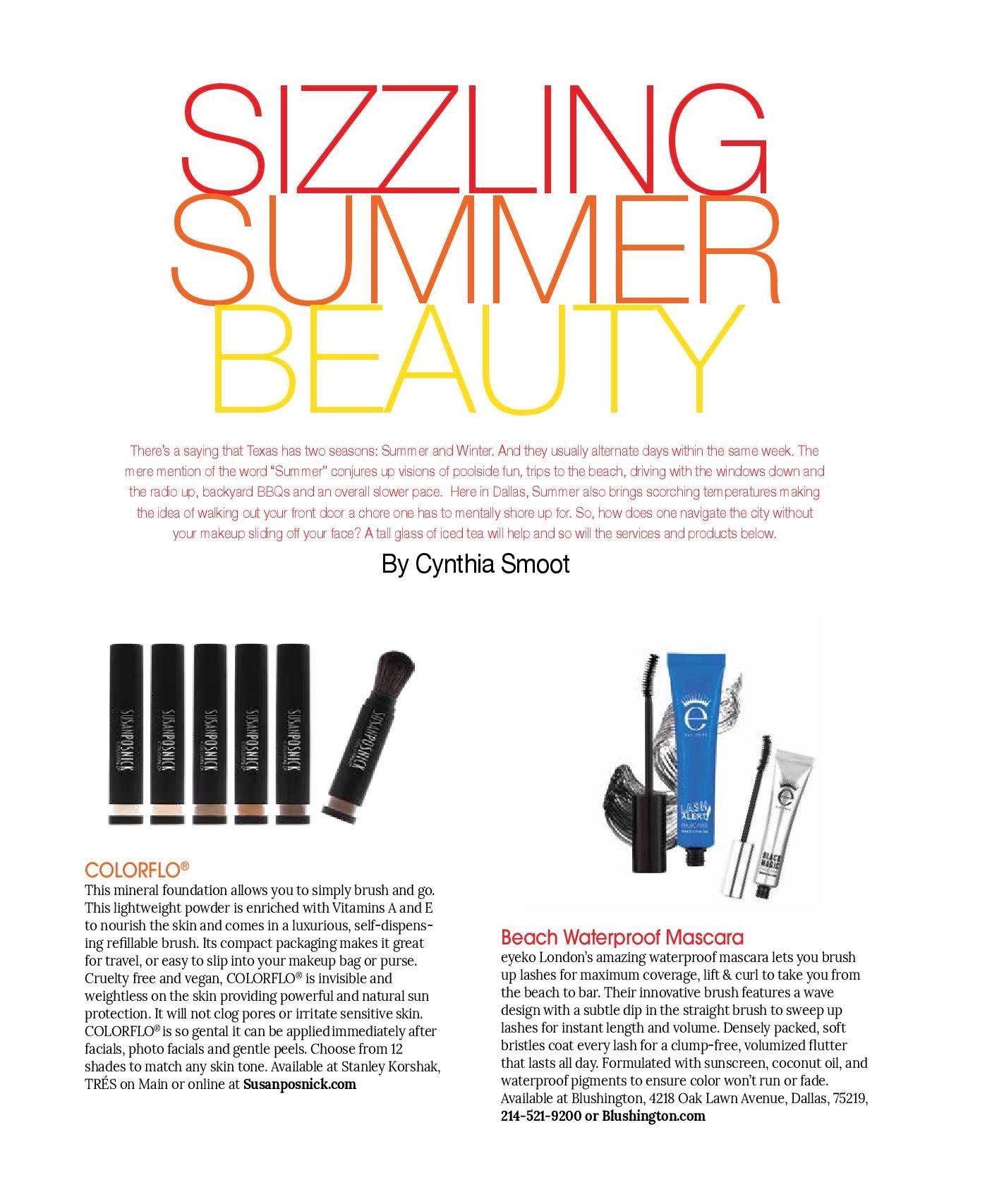Summer Beauty530-page-001.jpeg