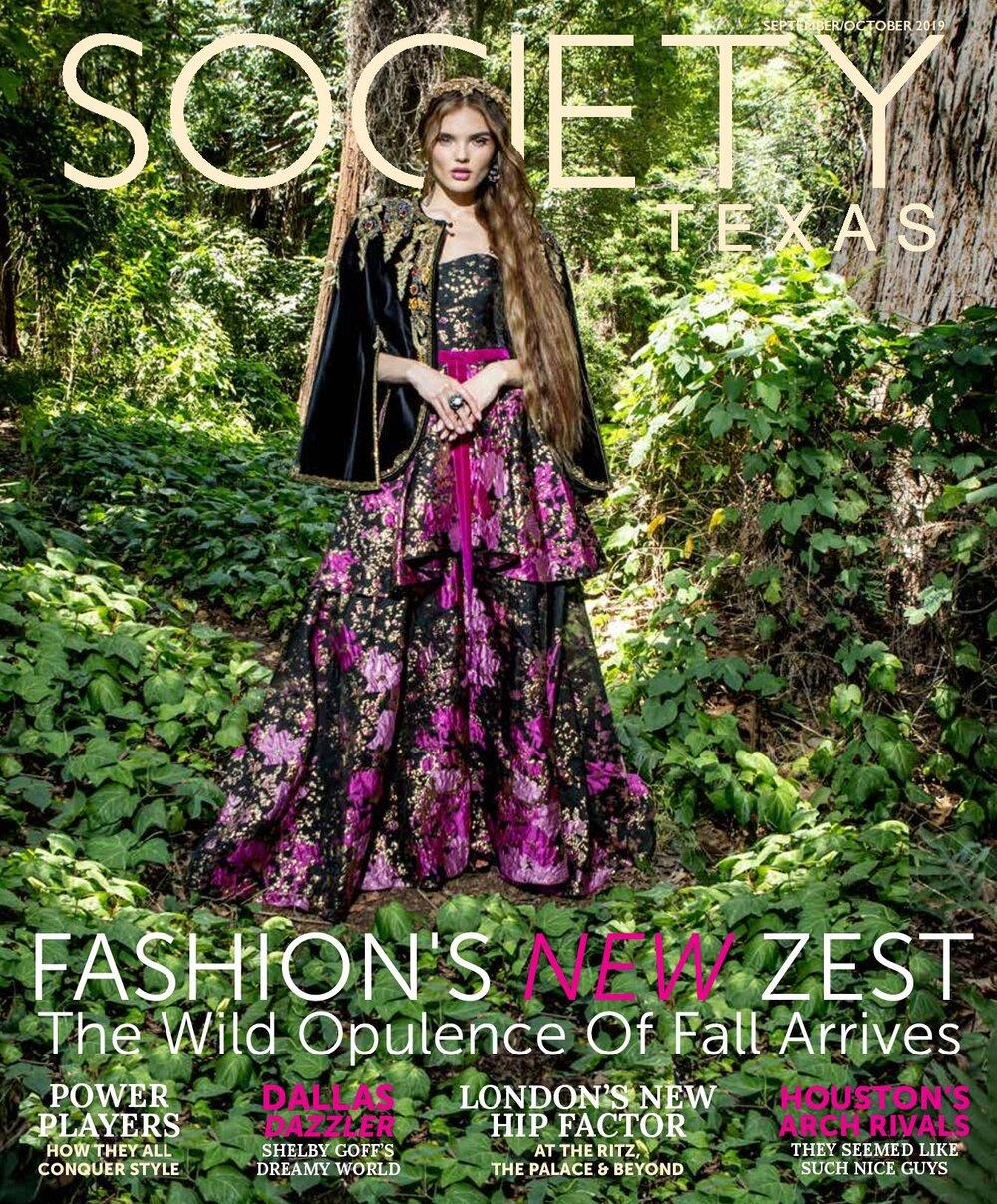 Society Texas SeptOct2019-cover.jpg