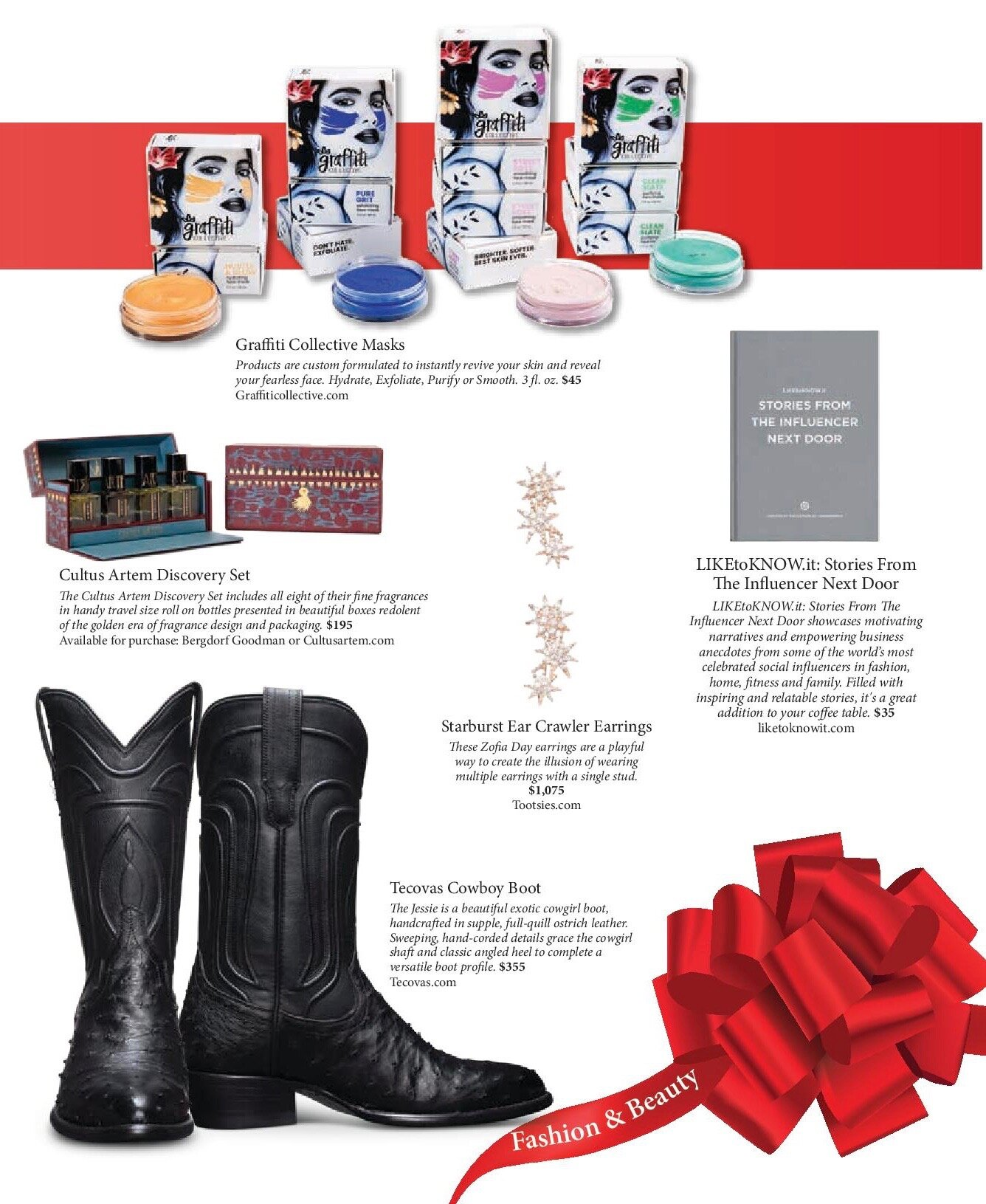 DHM_2019 Holiday Gift Guide page-001.jpeg