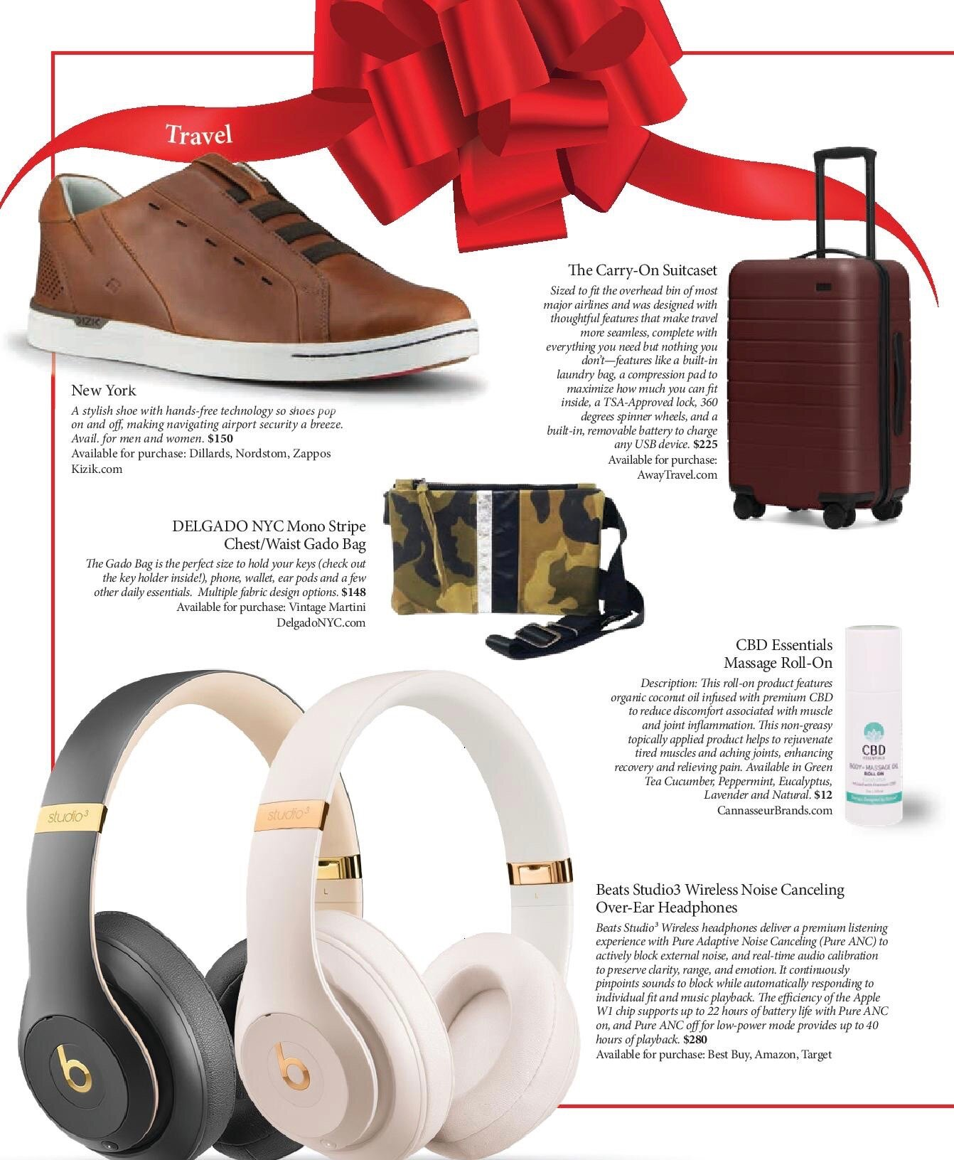DHM_2019 Holiday Gift Guide page-002.jpeg