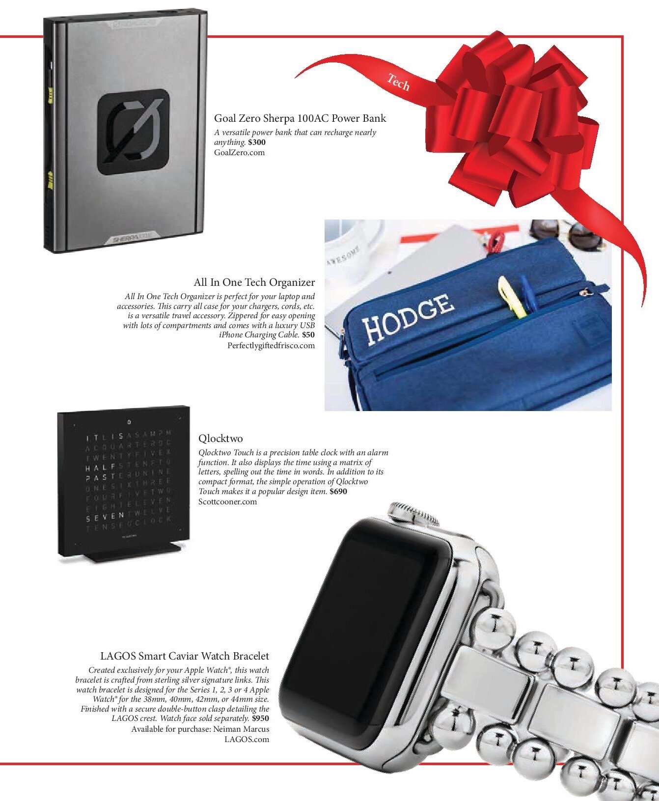 DHM_2019 Holiday Gift Guide page-003.jpeg