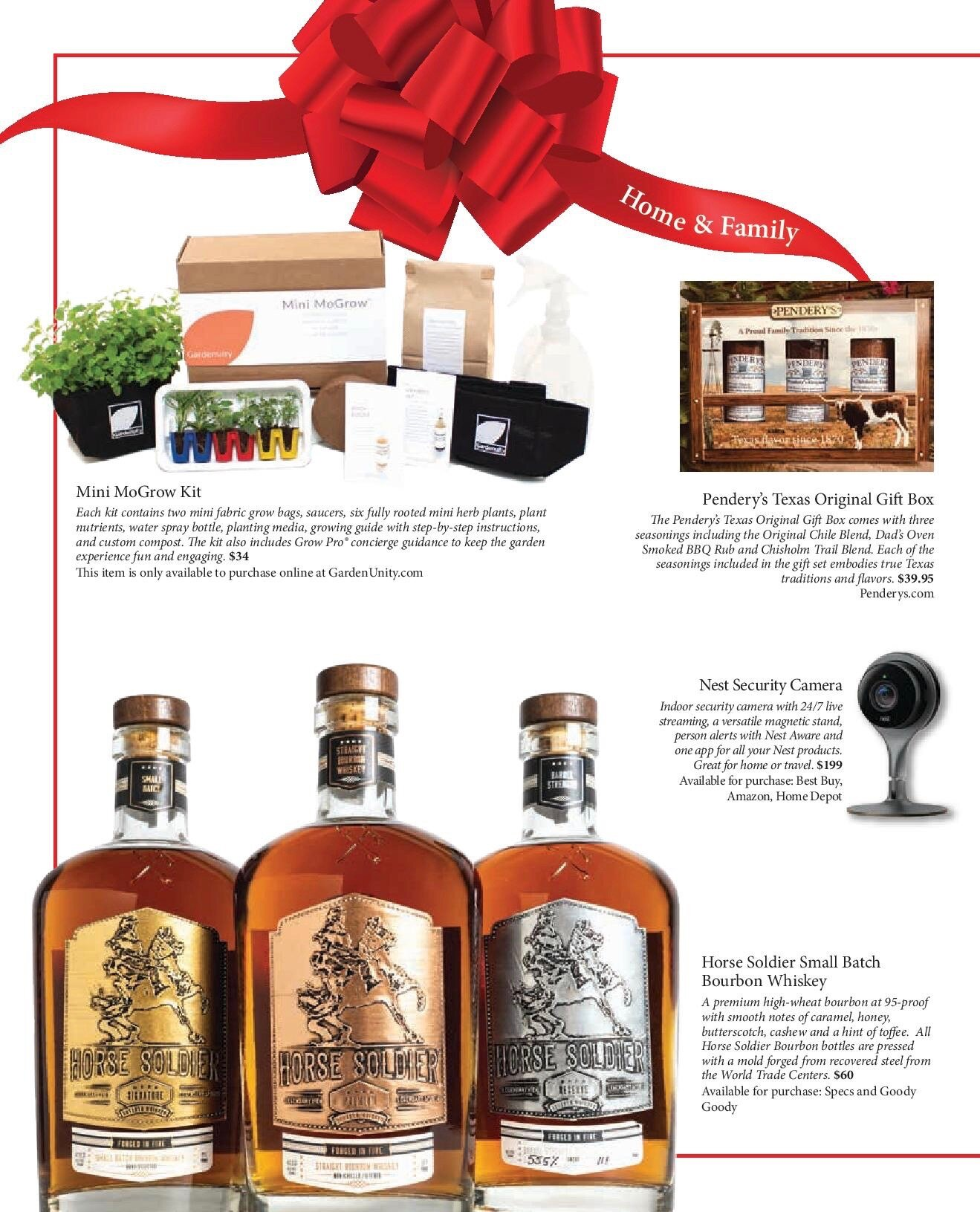 DHM_2019 Holiday Gift Guide page-004.jpeg