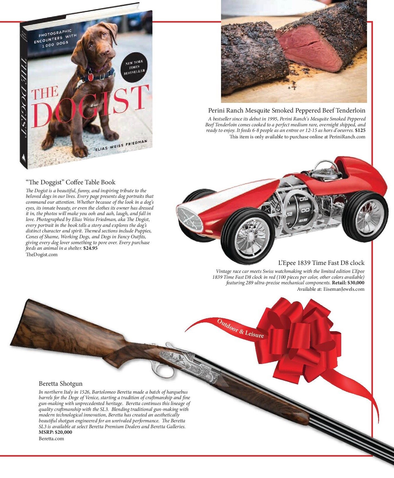 DHM_2019 Holiday Gift Guide page-005.jpeg