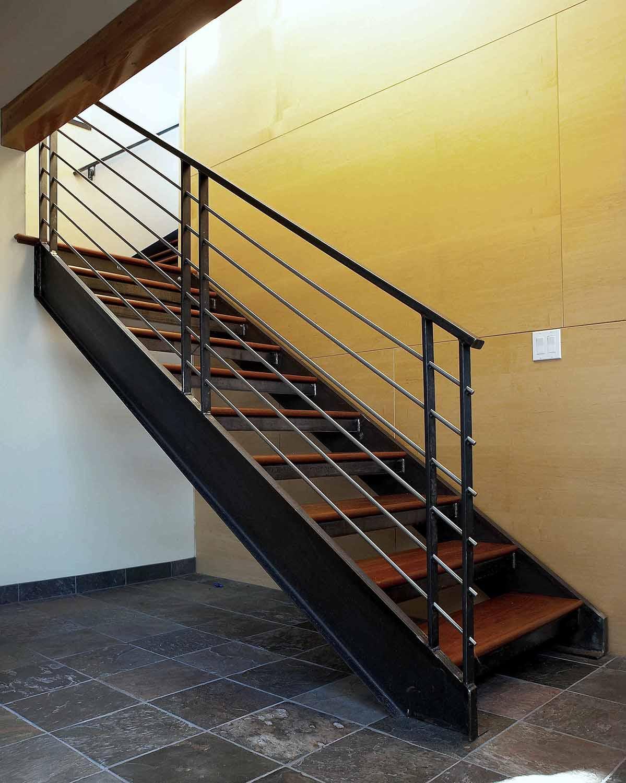 WEB4Tobin+entry+stair.jpg