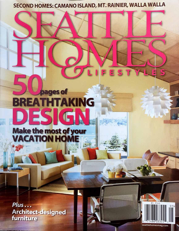 WEB7Seattle+Homes.jpg