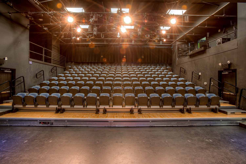 WEB9-Lucas+Henning+Photographic+-+Everett+Theater+-+DNWA+-+day_.jpg