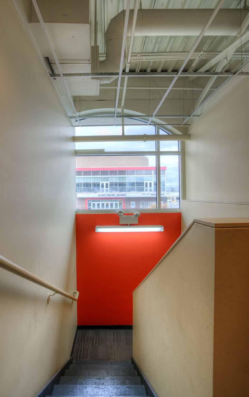 WEB10-Lucas+Henning+Photographic+-+Everett+Theater+-+DNWA+-+day_.jpg