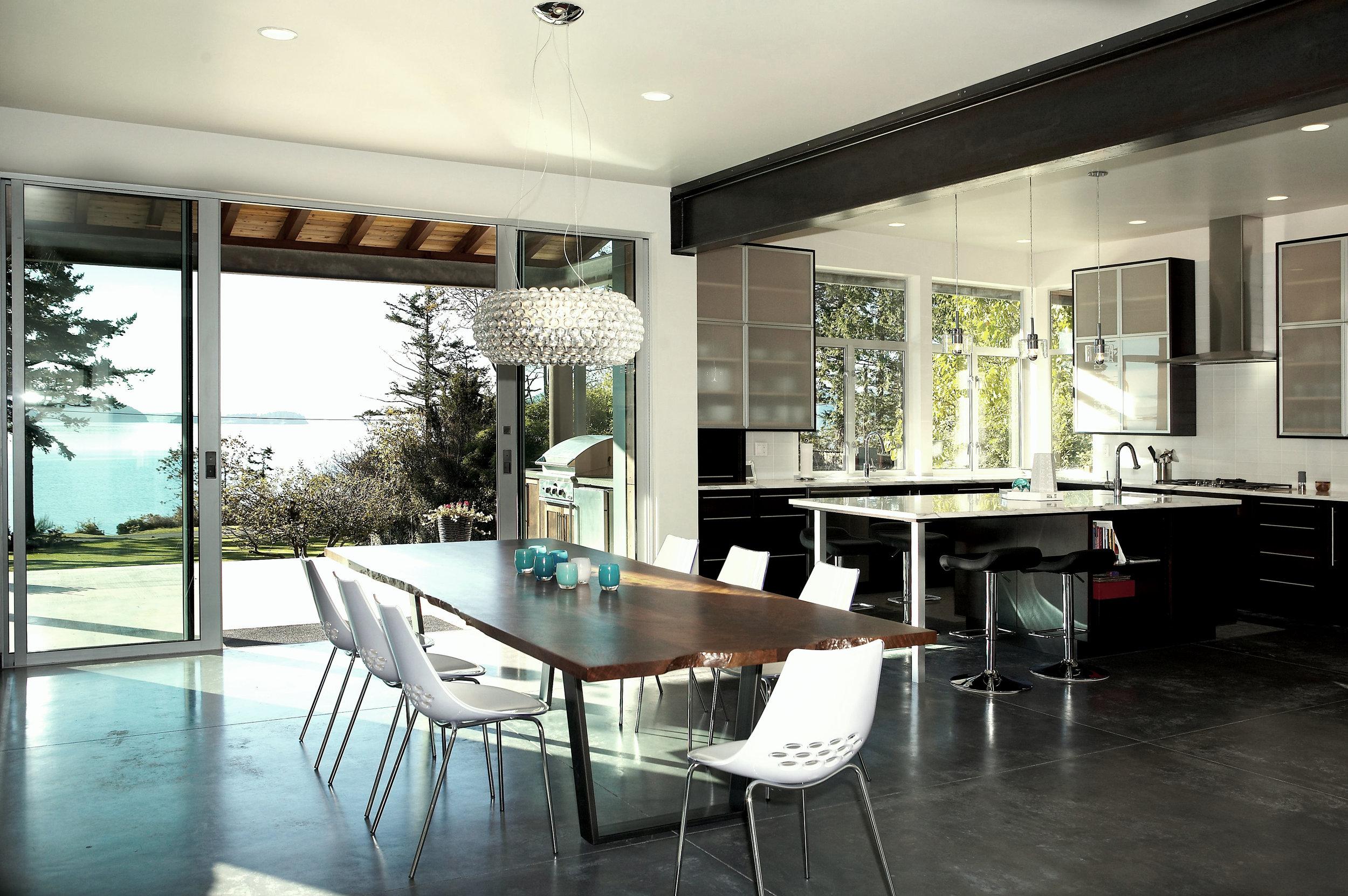 11dining kitchen 2.jpg