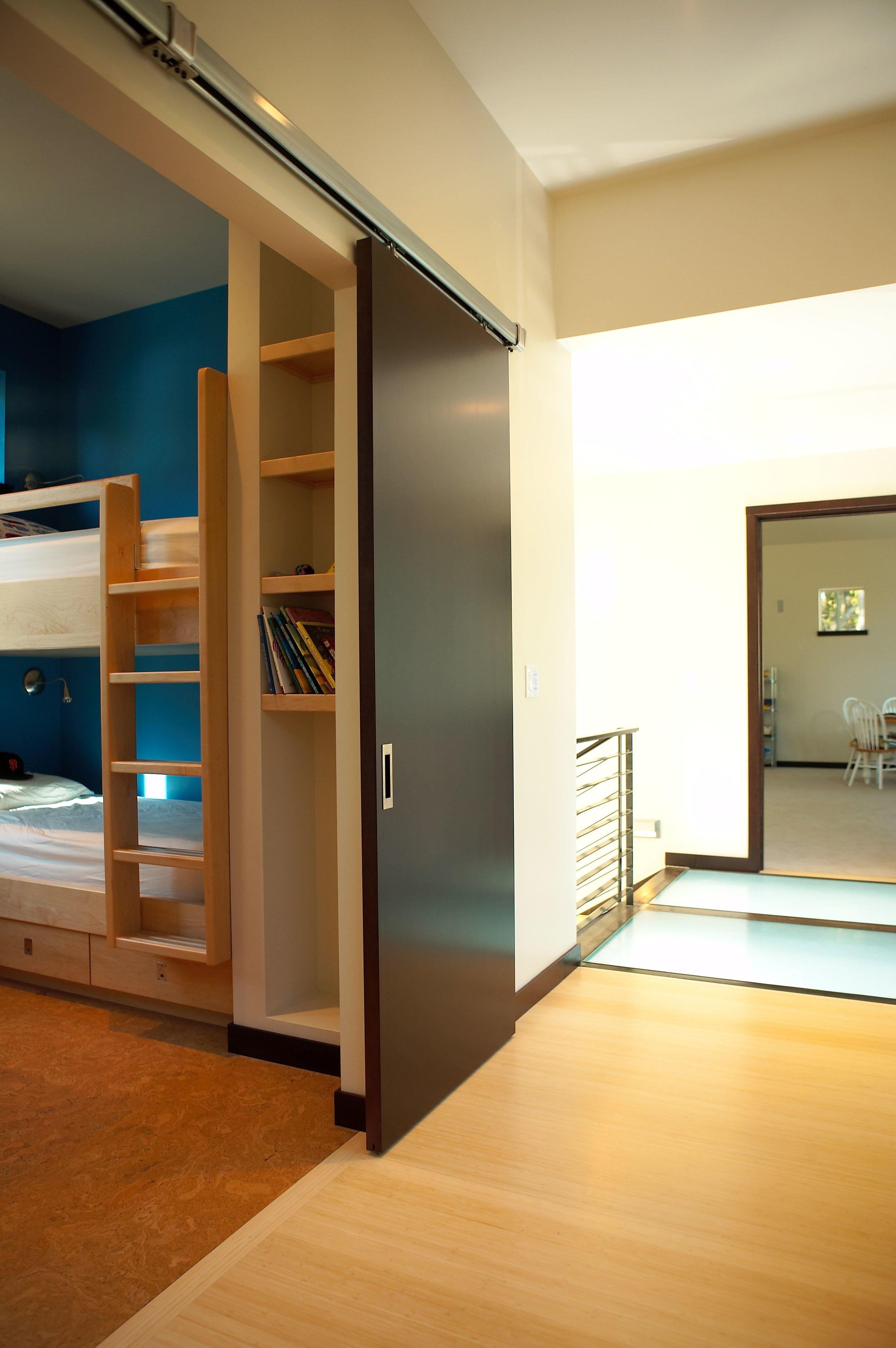 16 Bunk Room.jpg