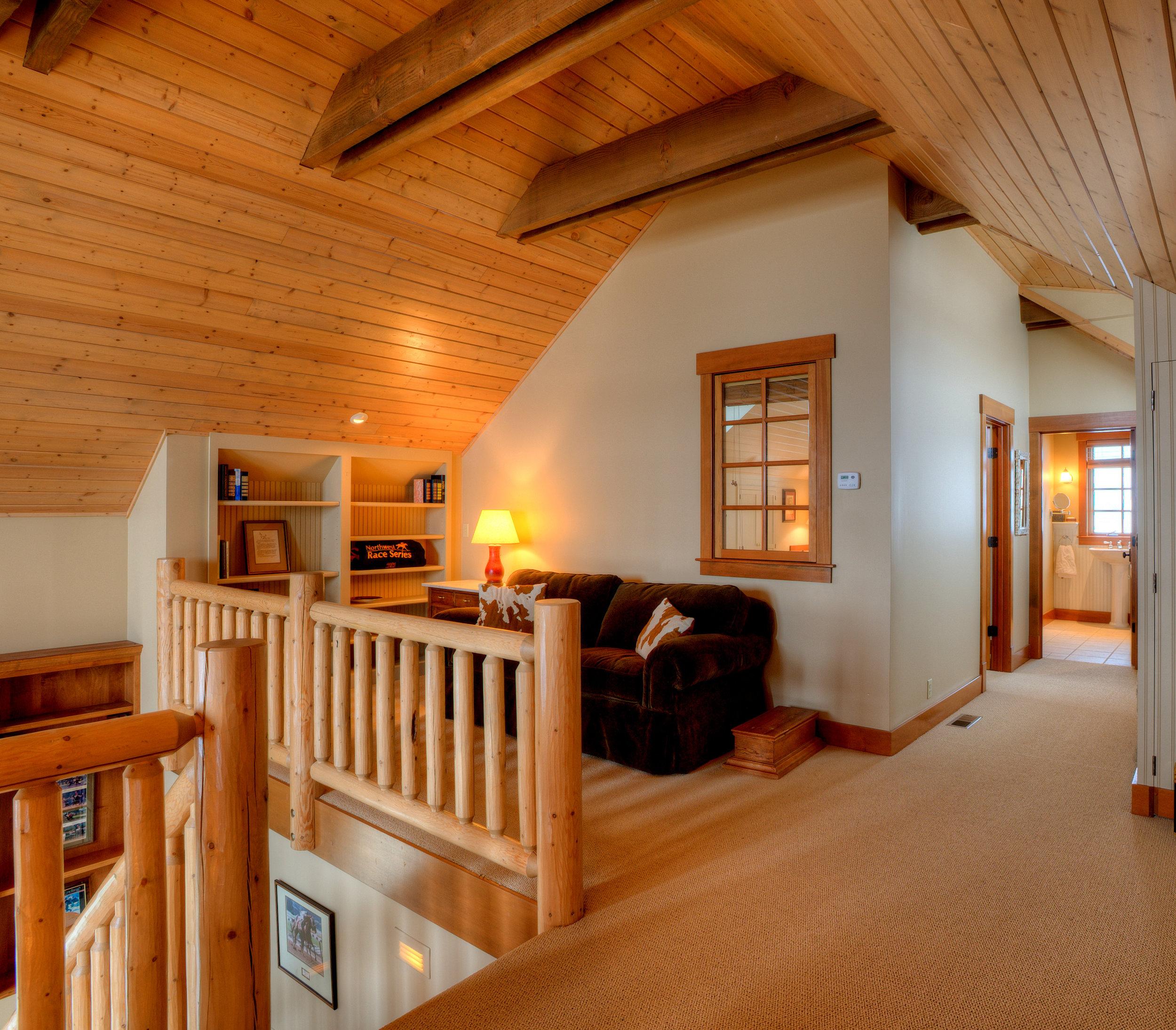DNWA_Ellensburg_house-by-LHenning-large-038.jpg