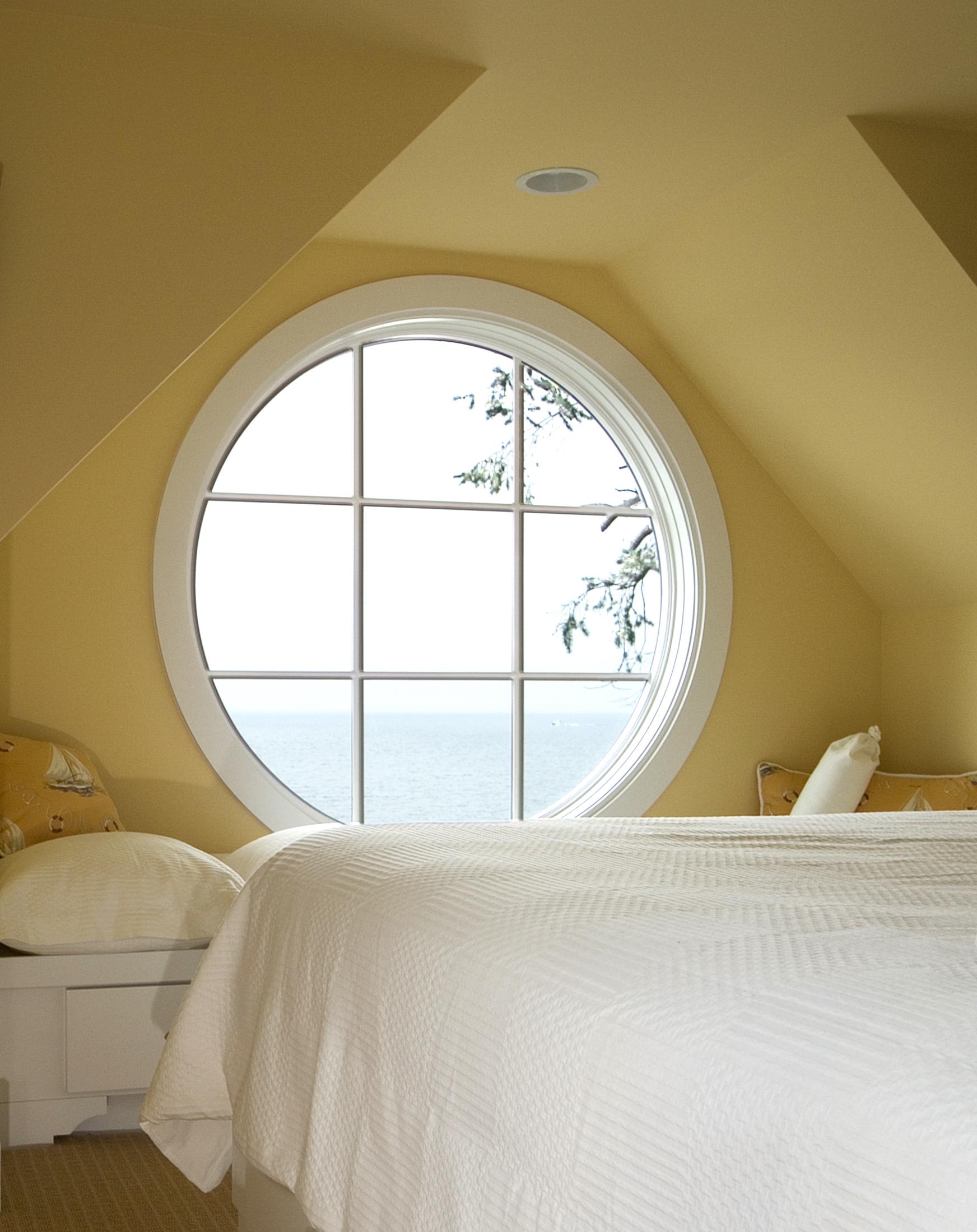 6master bedroom.jpg