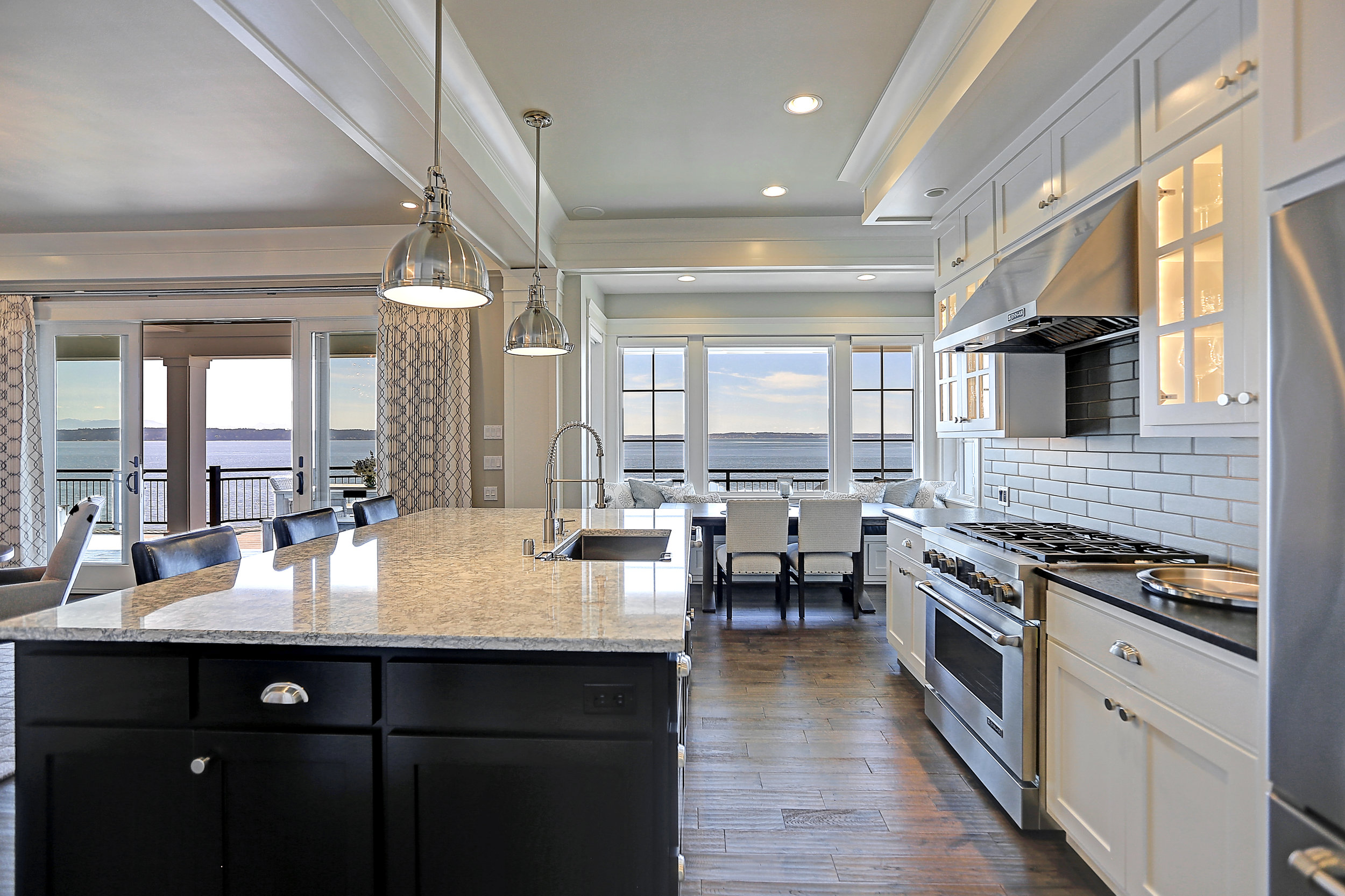 6 httpwww.houzz.comideabooks70991967listhouzz-tour-island-home-works-with-the-forces-of-nature.jpg