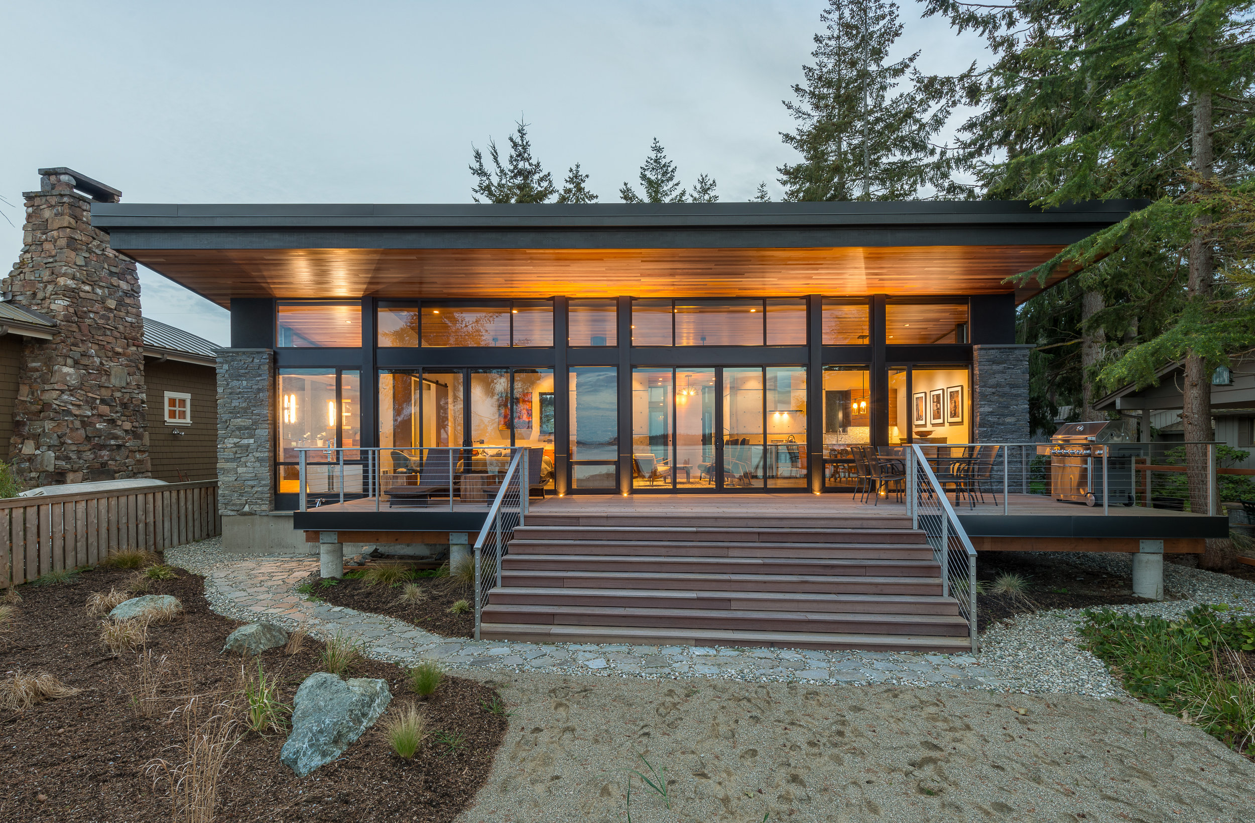 04 - Camano Beach Drive House 5000px - Swift Studio.jpg