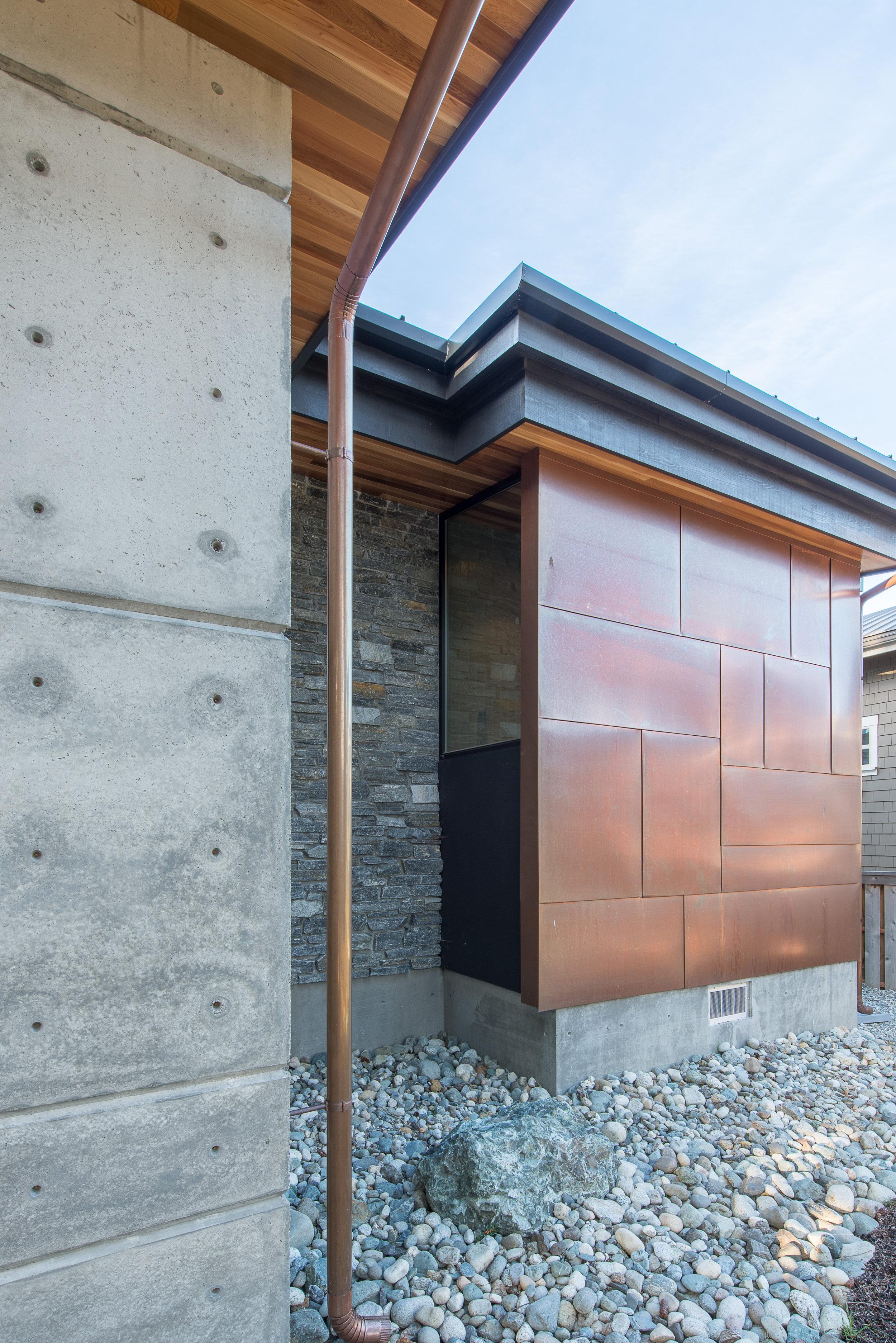 06 - Camano Beach Drive House 5000px - Swift Studio.jpg