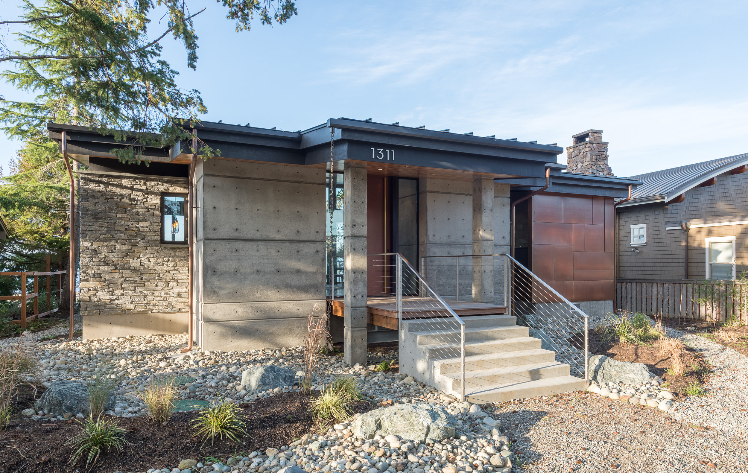 05- Camano Beach Drive House 5000px - Swift Studio.jpg