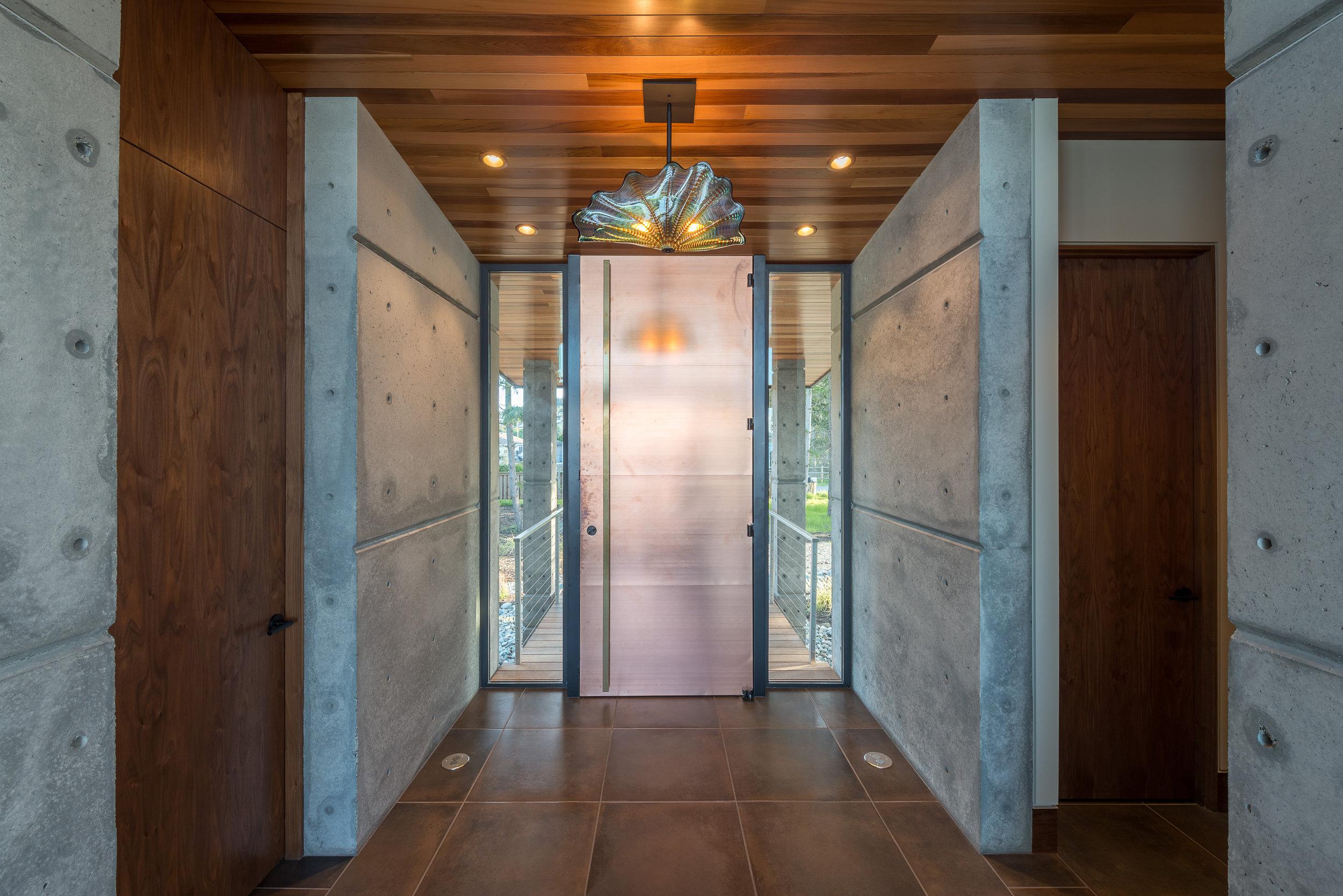 08 - Camano Beach Drive House 5000px - Swift Studio.jpg