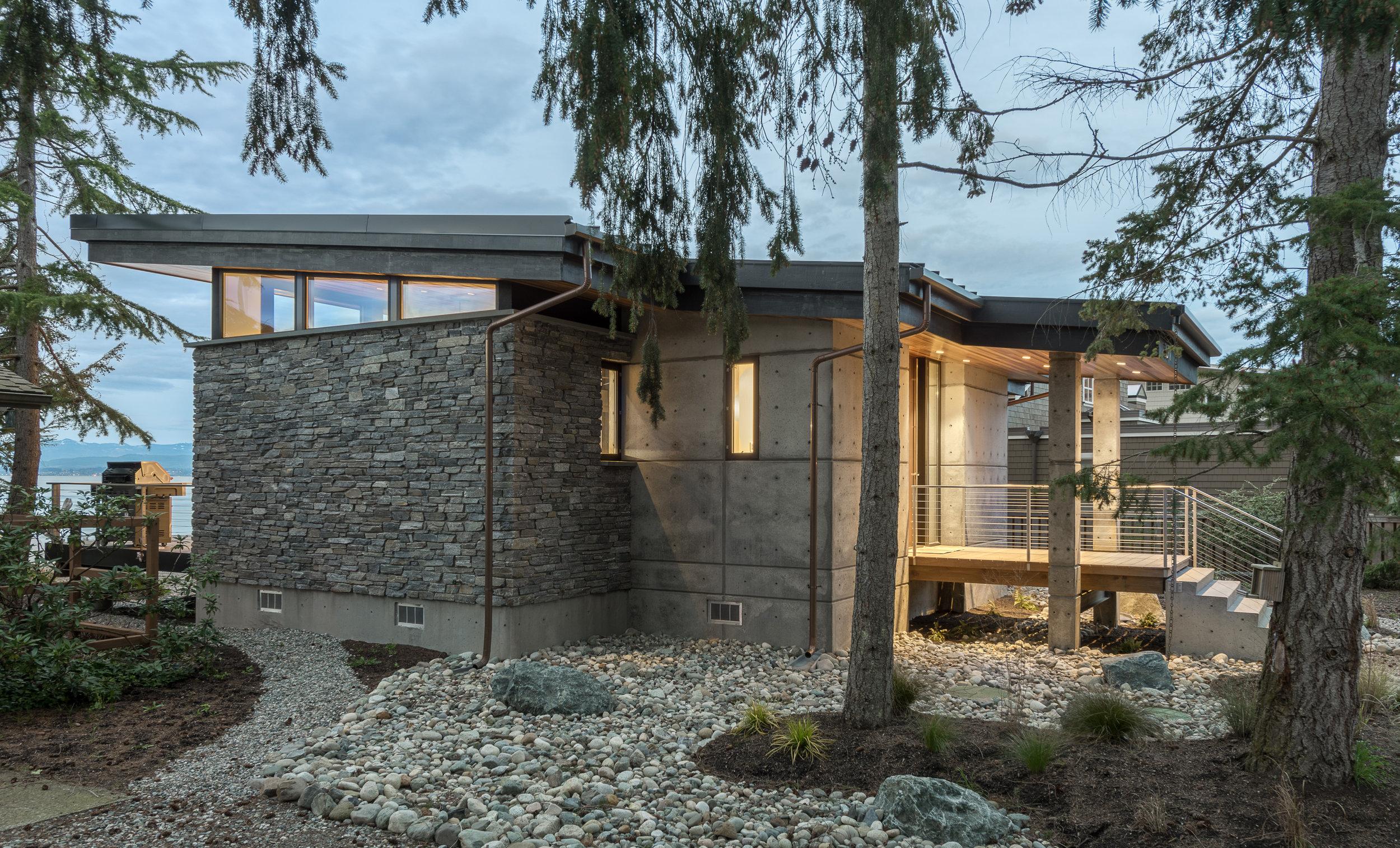 07- Camano Beach Drive House 5000px - Swift Studio (2).jpg