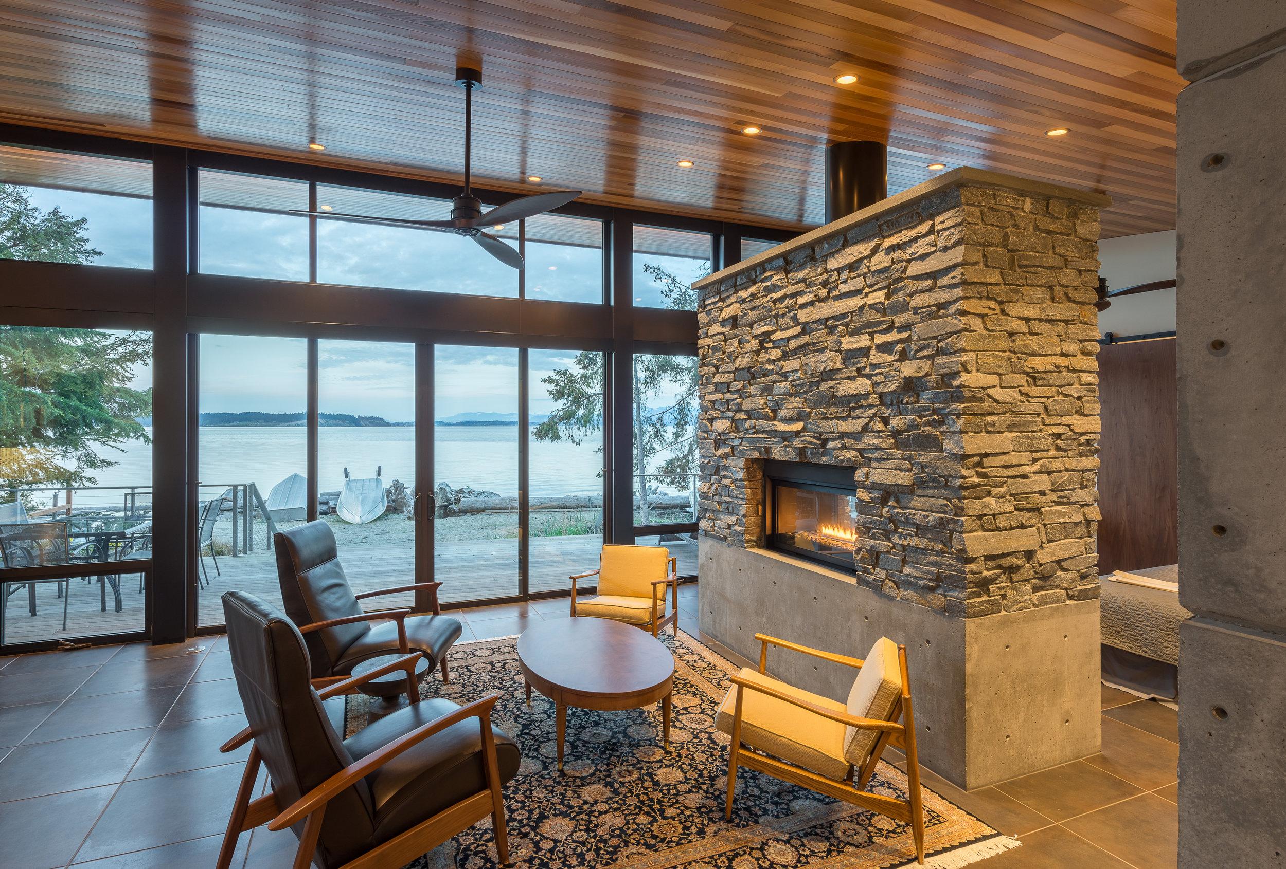 09 - Camano Beach Drive House 5000px - Swift Studio.jpg