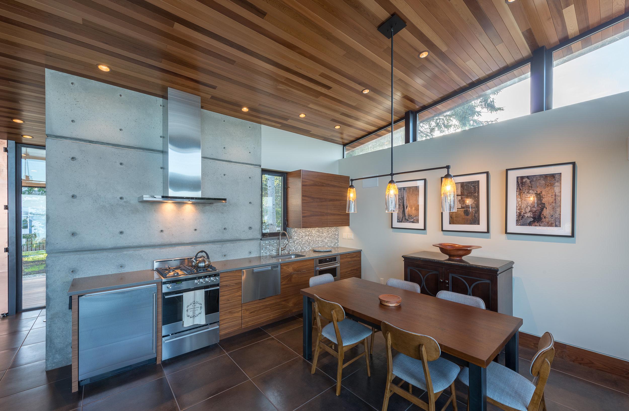 12- Camano Beach Drive House 5000px - Swift Studio (2).jpg